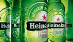 Heineken 240x140 - Heineken abrirá la planta más grande de cervezas en México