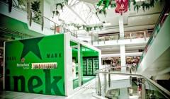 Heineken Store Outside 1 240x140 - Heineken abre su primera tienda en México