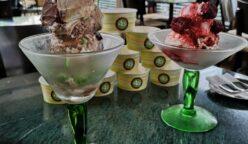 Helados 4D e1537076103250 248x144 - 4D incorpora nueva propuesta de helados inspirados en el Mundial Rusia 2018