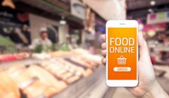 Hema Supermarket 240x140 - New Retail: La innovadora propuesta de compra de Alibaba
