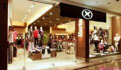 Hering 240x140 - Hering, el retailer brasileño de moda tiene planes de ingresar al Perú
