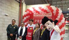 Hiperbodega Precio Uno 1 1 240x140 - Perú: Hiperbodega Precio Uno sigue creciendo en el sector retail