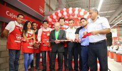 Hiperbodega Precio Uno sullana 240x140 - Hiperbodega Precio Uno se expande y abre nueva tienda en Sullana