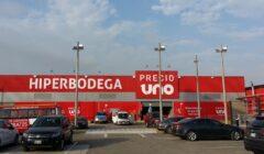HiperbodegaUno-peru-retail