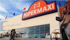 Hipermax 240x140 - Hipermaxi alista la construcción de su 33° supermercado en Bolivia