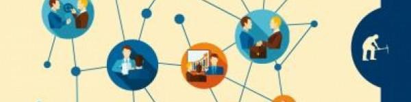 Holacracia mmnkkb3ssbzn1huuvhgqn5vxkcxf9gu580t8yftkfg 600x150 - Holacracia, la nueva tendencia de organización empresarial
