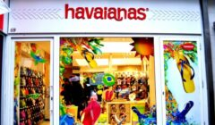 Holding-brasileño-evalúa-venta-de-Havaianas