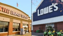 Home-Depot-Lowes-homecenter