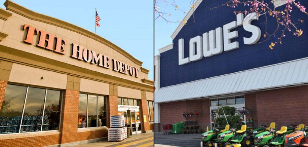 Home-Depot-Lowes-homecenter