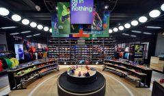 HomeCourt Arena Adidas Peru 1 240x140 - Adidas invierte en Argentina y República Dominicana mientras cierra tiendas en Rusia