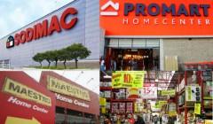 Homecenters peruanos2 240x140 - Perú: Home centers alcanzaron las 96 tiendas en 2018
