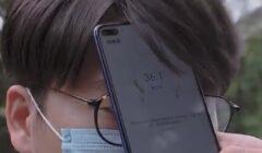 Honor Play Pro 4 240x140 - Huawei presenta Smartphone que puede medir la temperatura