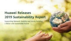 Huawei 2 1 240x140 - Huawei mejoró un 22% el uso eficiente de energía de sus productos