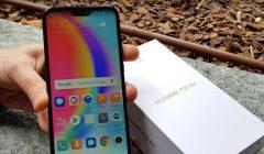 Huawei P20 celular 240x140 - Estas son las consecuencias de tener un Huawei vetado