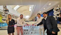 Huawei apertura tienda en Plaza Norte 240x140 - Nuevo punto de venta y servicio de Huawei llega a Plaza Norte
