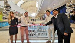 Huawei apertura tienda en Plaza Norte 248x144 - Nuevo punto de venta y servicio de Huawei llega a Plaza Norte