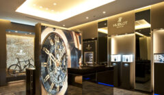 Hublot-Beverly-Hills-interior