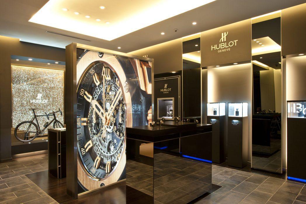 Hublot-Beverly-Hills-interior
