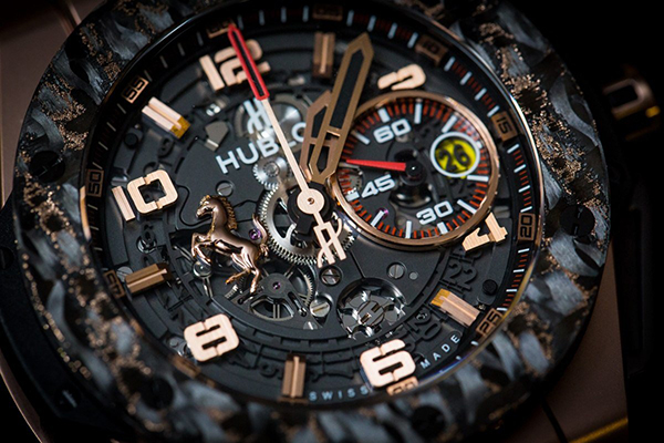 Hublot-Big-Bang-Ferrari-Carbon-Watch-Baselworld-2015