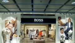 Hugo Boss Munich store 1 240x140 - Hugo Boss abre su tercera tienda en Perú