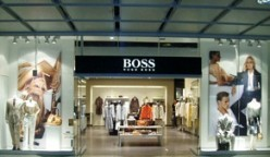 Hugo Boss Munich store 1 248x144 - Hugo Boss abre su tercera tienda en Perú