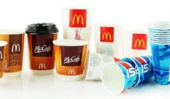 Huhtamaki-to-acquire-Butterworth-Paper-Cups_strict_xxl