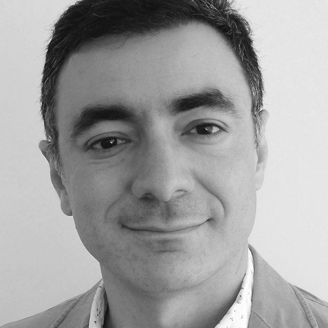 Humberto_Galasso_Linkedin