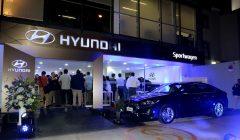 Hyundai Sportwagen 240x140 - Hyundai invierte US$200 mil para abrir su primera tienda boutique en Perú