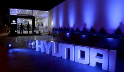 Hyundai2