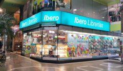 IBERO LIBRERIAS 240x140 - Ibero Librerías planea ingresar al Aeropuerto Internacional Jorge Chávez