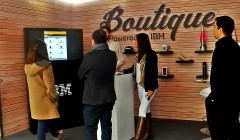 IBM WATSON 2827 PERU RETAIL 240x140 - IBM Watson revoluciona el retail y la banca en América Latina