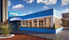 IHOP 1 240x140 - Perú: IHOP evalúa abrir tiendas en Miraflores, San Isidro, Surco y La Molina