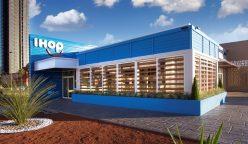 IHOP 1 248x144 - Perú: IHOP evalúa abrir tiendas en Miraflores, San Isidro, Surco y La Molina