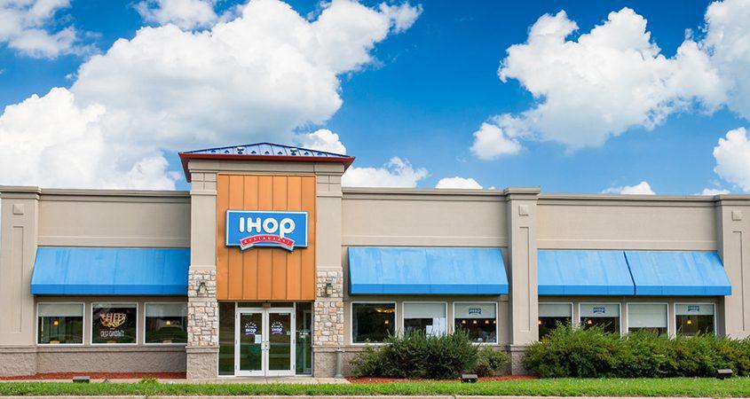 IHOP Regency Mall Racine WI Matthews - Perú: IHOP evalúa abrir tiendas en Miraflores, San Isidro, Surco y La Molina