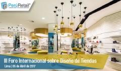 III FORO INTERNACIONAL SOBRE EL DISEÑO DE TIENDAS 01 240x140 - III Foro Internacional sobre Diseño de Tiendas