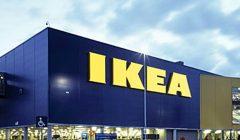 IKEA 1 240x140 - IKEA fortalece su llegada a Latinoamérica y apuntará a ciudades importantes