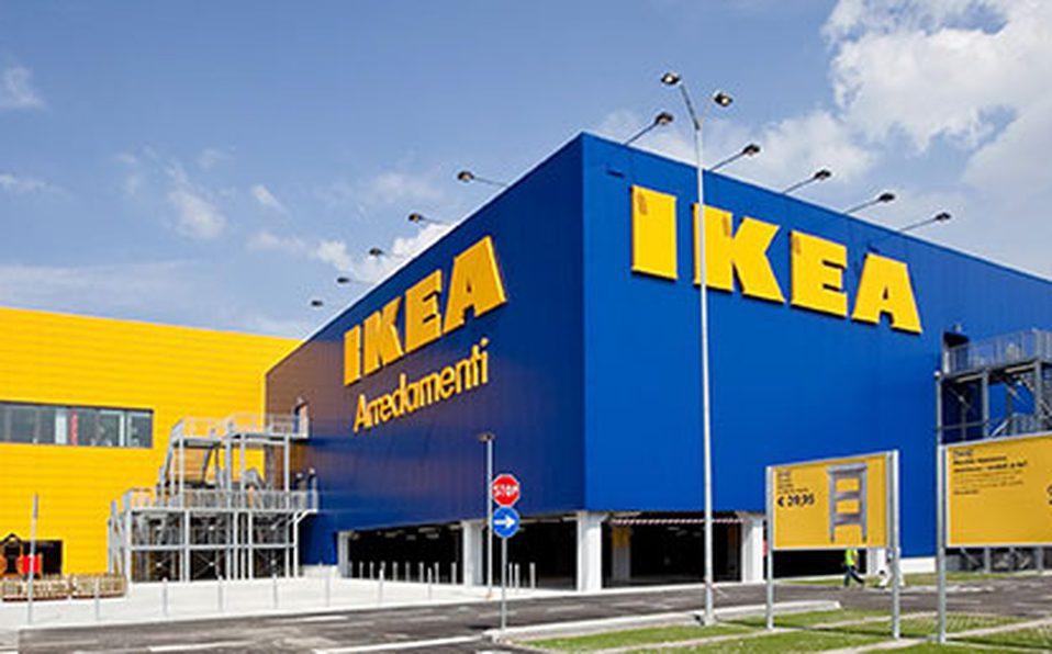 IKEA 4 - ¿Cuáles son los planes de Falabella en el mercado peruano?