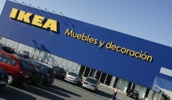 IKEA-69675