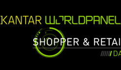 IMAGEN HOTEL1 248x144 - SHOPPER & RETAIL DAY – KANTAR WORLDPANEL