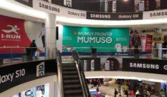 IMG 20190903 WA0001 240x140 - Perú: La cadena coreana Mumuso alista su apertura en Plaza Norte