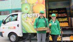 IMG 0241 240x140 - Tottus lanza campaña promocionando el consumo de frutas