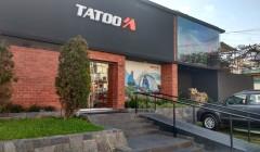 IMG 20161116 163758272 HDR 240x140 - Tatoo abriría flagship store en Lima