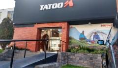 IMG 20161116 163835104 HDR 240x140 - Tatoo Perú cerrará ventas del 2016 con millón y medio de dólares