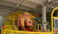 IMG 5518 min 240x140 - Perú: Coney Active abrió su nuevo concepto de diversión en Plaza San Miguel