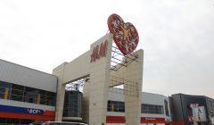 IMG 5820 240x140 - Perú: MegaPlaza invertirá S/ 22 millones en malls de Independencia y Villa El Salvador