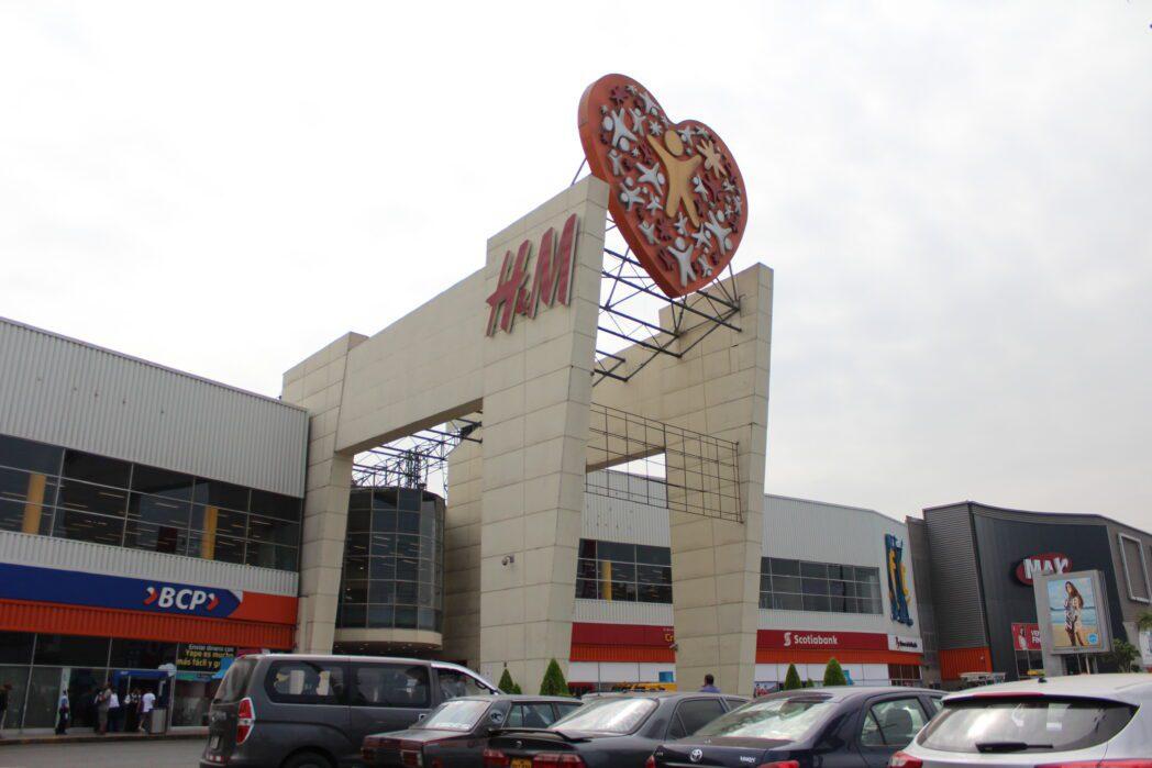 IMG 5820 - Perú: MegaPlaza invertirá S/ 22 millones en malls de Independencia y Villa El Salvador