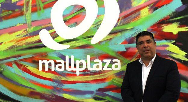 Mall Plaza Bellavista 2961