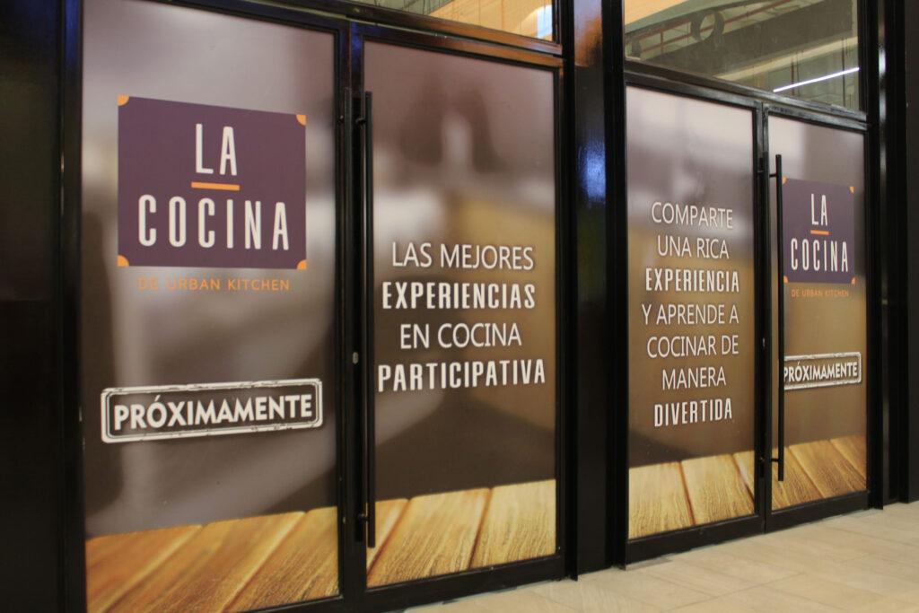 IMG 9334 1024x683 - Cocina participativa, la nueva experiencia para el usuario en el Jockey Plaza
