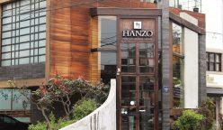 hanzo