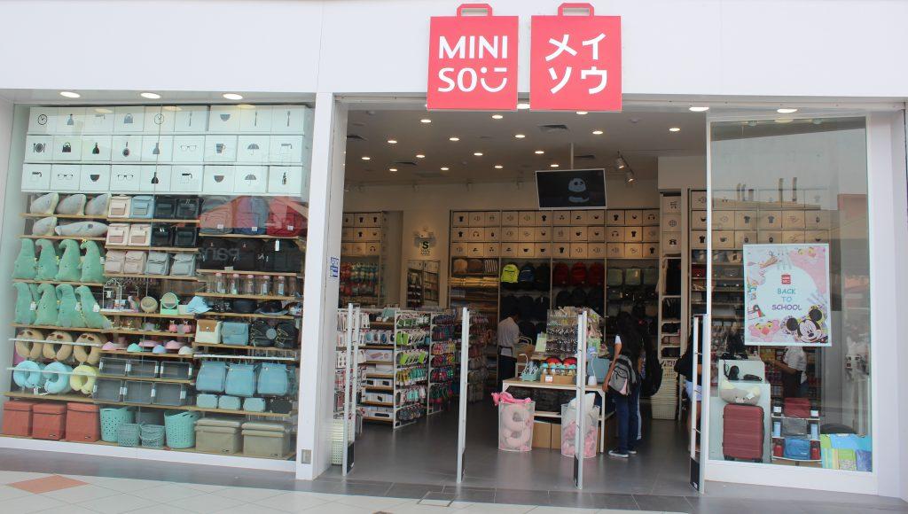 """IMG 9413 1024x580 - MegaPlaza: """"En 2019 los crecimientos más relevantes se darán en los malls de provincias y de Villa El Salvador"""""""